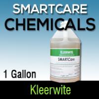 Kleerwite SmartCare