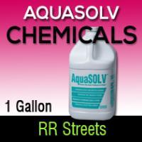 Aquasolv GL