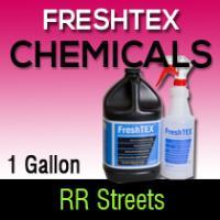 Freshtex GL