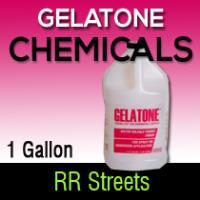 Gelatone GL