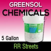 Greensol 5 GL