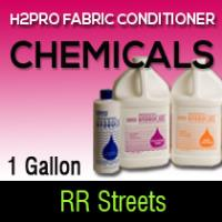 H2pro fabric conditioner GL