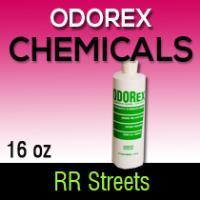Odorex 16 OZ