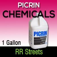 Picrin GL