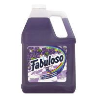 Fabuloso All Purpose Cleaner