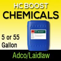 Adco HC Boost