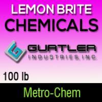 Lemon Brite 100#