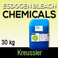 Esdogen bleach 30 KG
