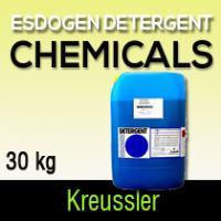 Esdogen detergent 25 KG