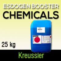 Esdogen booster 25 KG