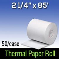2 1/4 x 85' Thermal
