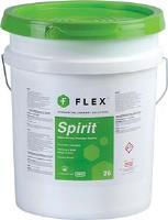 Flex Spirit 100#