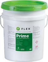 Flex Prime 50#
