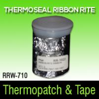 THERMOSEAL RIBBON RITE RRW-7