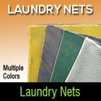 Nets Laundry