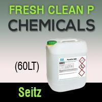 Seitz Fresh Clean P 60lt