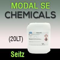 Seitz Modal SE 20lt