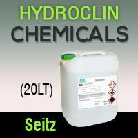 Hydroclin 20lt