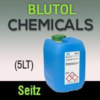 Seitz Blutol 5LT