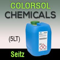 Seitz Colorsol X 5LT