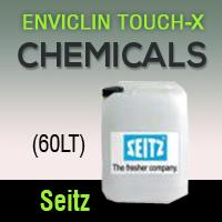 Seitz Enviclin Touch-X 60LT