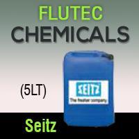 Seitz Flutec 5LT