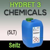 Seitz Hydret 3 5LT