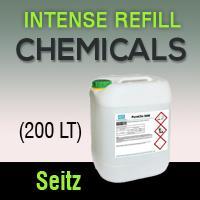 Seitz Intense Refill 200LT