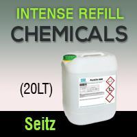 Seitz Intense Refill 20LT
