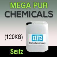 Seitz Mega Pur 120KG