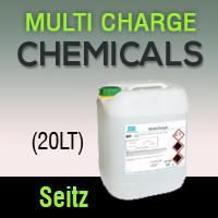 Seitz Multi Charge 20 LT