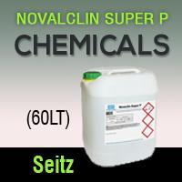 Seitz Novalclin Super P 60LT