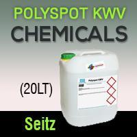 Seitz Polyspot KWV 20lt