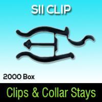 SII CLIP 2000 BX
