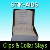 STIK-AIDS