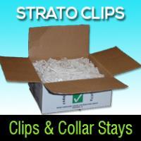 STRATO CLIPS
