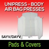 UNIPRESS - Body Air Bag Presses (SAYV/DAYV)