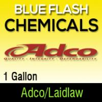 Adco Blue Flash Gallon