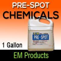 EM Pre-Spot (GAL)