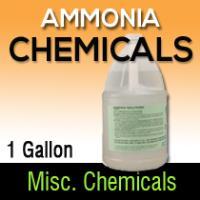 Ammonia GL
