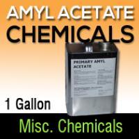 Amyl acetate GL