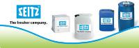 Seitz Earth Clean GE 20LT