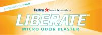 Liberate Micro Odor Blaster spray