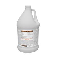 Pariser Neutra Clean RX Disinfectant Cleaner