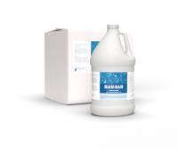 Han-San Hand Sanitizer