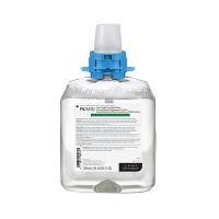 (GOJ518204CT) Foam hand soap 4 Per Case