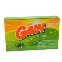 Gain 156/BX
