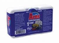 "Ares ""He"" Blue 54/cs 3.20z"