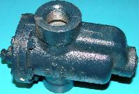 ARMSTRONG STEAM TRAP