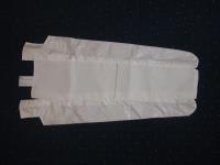 AJAX/AMERICAN CABINET SLEEVE PRESSES - CBS Shirt Sleever